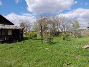 Продается дом в Можайском районе д. Горетово. - Фото 3