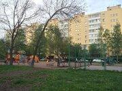 Сдаю однокомнатную квартиру у метро Московская.