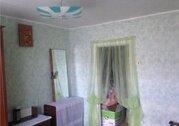 Малогабаритная 1 комнатная квартира - Фото 2