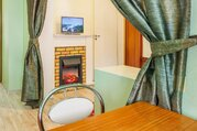 Уютная квартира в центре Ростова - Фото 5