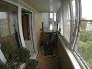 Продается двухкомнатная квартира в г. Наро-Фоминске. - Фото 3