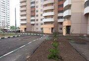 Продам 1-к квартиру, Одинцово Город, улица Чистяковой 67 - Фото 2