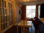 Продается 2 к. квартира в Одинцовском районе кп новое лапино - Фото 1