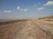 Породам 5,5 га в Крыму рядом с Чёрным морем - Фото 2