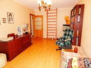 3 700 000 Руб., Отличная 3-комнатная квартира, г. Протвино, Северный проезд, Купить квартиру в Протвино по недорогой цене, ID объекта - 320465890 - Фото 15