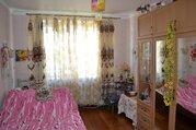 4-х комнатная кв. в Новой Москве, поселок Киевский - Фото 5