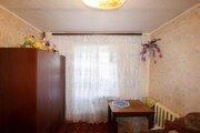 Продам 3-комн. кв. 54.3 кв.м. Тюмень, Мельникайте. Программа Молодая ., Купить квартиру в Тюмени по недорогой цене, ID объекта - 320286215 - Фото 2