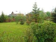 Коттедж в деревне Мыщецкое, в близи озера Круглое - Фото 5