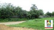 Продается участок 14 соток лпх в д.Матвеево Дмитровского района - Фото 2