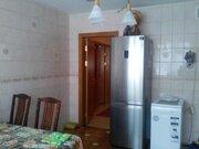 Продается 4-комн. квартира г. Малоярославец ул. Рос. газовиков - Фото 4