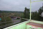 1к.кв. Москва Фабрика 1 мая д.52 - Фото 1