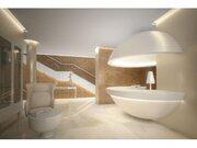 378 200 €, Продажа квартиры, Купить квартиру Юрмала, Латвия по недорогой цене, ID объекта - 313154285 - Фото 2