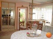 Продается дом, Щелковское шоссе, 55 км от МКАД - Фото 4