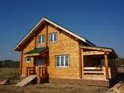 Продаю дом в Ступинском районе - Фото 3