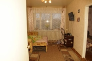 2 – комнатную квартиру площадью 44 м. кв. - Фото 4