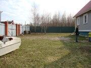 Дом с газом 190 кв.м. в деревне - Фото 3