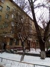 Квартира на Шелепихе - Фото 4