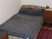 Комната в заречном микрорайоне черепанова 28