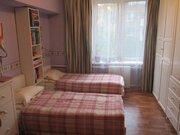 Отличная 2-х.ком.квартира в Марфино - Фото 5