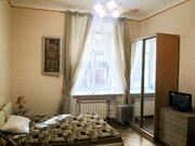 Посуточно квартира-студия улице Рубинштейна д. 15-17 - Фото 2