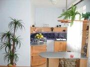 Продается 2-комнатая квартира в Усть-Нарве (Нарва-Йыесуу) - Фото 2