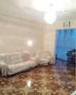 2-ух к.кв. на Байкальской 236б/7 - Фото 2