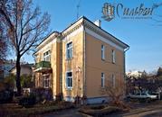 Продается коттедж в самом центре города., Продажа домов и коттеджей в Минске, ID объекта - 501932214 - Фото 3