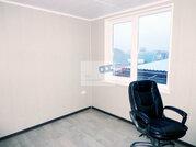 Неотапливаемый капитальный склад 115,9 кв.м. в районе ул.Оганова - Фото 3