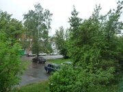 Продажа однокомнатной квартиры в г Озеры Московской области - Фото 2