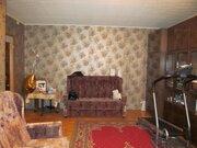 3-х комнатная квартира в Котельниках - Фото 2