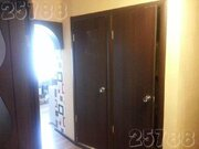 Двухкомнатная квартира в г. Солнечногорск Моск.обл. 45 км. МКАД - Фото 2