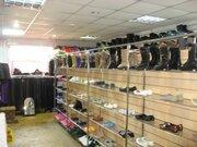 Магазин в центре Эльмаша - Фото 5