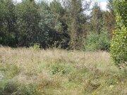Продается земельный участок в д.Лисавино Истринского р-на Московской - Фото 3