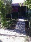 Продажа участка, Мокрый Батай, Кагальницкий район, 12 Линия улица - Фото 1