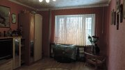 Квартира в Люберцах - Фото 2
