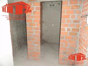 1 ком. квартира г. Щелково, ул. Чкаловская д. 1- 46 кв.м - Фото 3