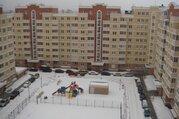 3-х комнатная квартира Звенигород 73,9 м2 за 3774000 рублей - Фото 3