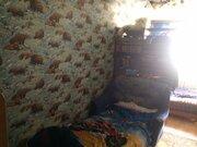 Продам 2-к квартиру, Щербинка г, Садовая улица 5 - Фото 5