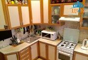 Продается отличная 2-комнатная сталинка, г. Москва - Фото 3