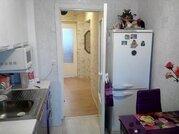 3-к квартира г.Кимры, ул. 60 лет Октября - Фото 2