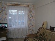 3 300 000 руб., 3-комн. квартира 61кв.м с ремонтом, пр.Бусыгина, 24, Купить квартиру в Нижнем Новгороде по недорогой цене, ID объекта - 314638941 - Фото 7