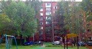 Квартира продажа Марии Ульяновой улица, дом 12 - Фото 1