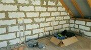 Продажа дома, Березовая Роща, Кагальницкий район, Ясеневая улица - Фото 5