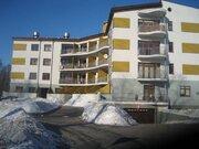123 600 €, Продажа квартиры, Купить квартиру Рига, Латвия по недорогой цене, ID объекта - 313136560 - Фото 1