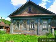 Продаюдом, Бор, улица Пушкина