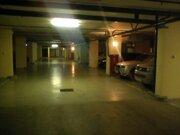 Продаю гараж в подземном паркинге, Ленинский пр-кт, 114 - Фото 2