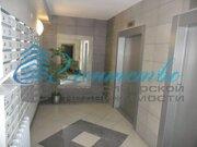 Продажа квартиры, Новосибирск, Ул. Сибревкома - Фото 4