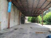 Сдам, индустриальная недвижимость, 500,0 кв.м, Приокский р-н, Героя .