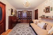 Трехкомнатная квартира в Видном. - Фото 3