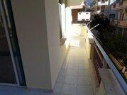 Продажа квартиры, Аланья, Анталья, Купить квартиру Аланья, Турция по недорогой цене, ID объекта - 313153817 - Фото 1